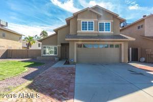 1417 E WESCOTT Drive, Phoenix, AZ 85024