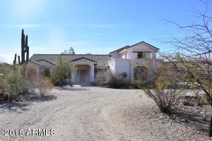 15639 W PEAK VIEW Road, Surprise, AZ 85387