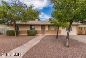 550 E MONTEBELLO Avenue, Apache Junction, AZ 85119