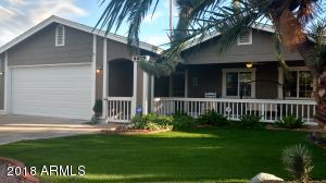 6809 E SANDRA Terrace, Scottsdale, AZ 85254