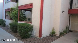 4211 E PALM Lane, 123, Phoenix, AZ 85008