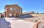 45060 W PARAISO Lane, Maricopa, AZ 85139