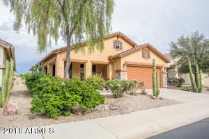 552 W TWIN PEAKS Parkway, San Tan Valley, AZ 85143