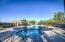 552 W TWIN PEAKS Parkway, San Tan Valley, AZ 85143
