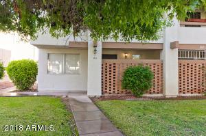 8813 N 8TH Street, 101, Phoenix, AZ 85020