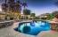 21825 N LAS POSITAS Court, Sun City West, AZ 85375