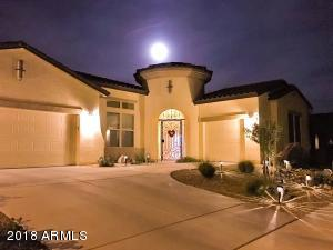 17015 S 175TH Avenue, Goodyear, AZ 85338