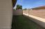 6842 S 6TH Avenue, Phoenix, AZ 85041