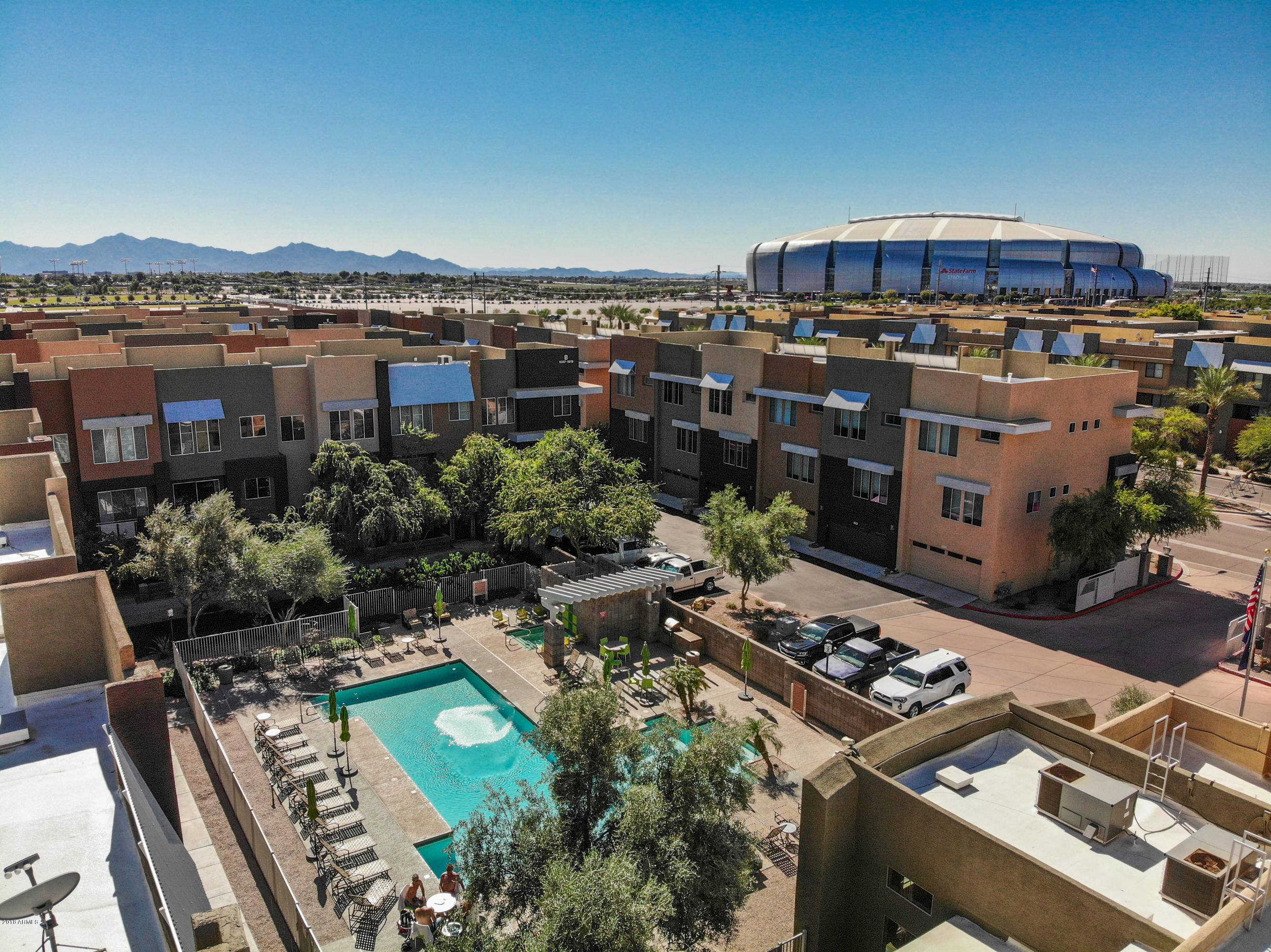 6605 N 93RD Avenue, Glendale, Arizona
