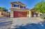 16804 W TAYLOR Street, Goodyear, AZ 85338