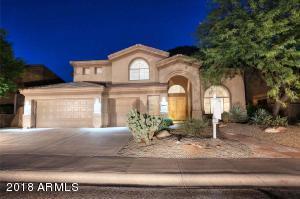 10739 N 140 th Way, Scottsdale, AZ 85259