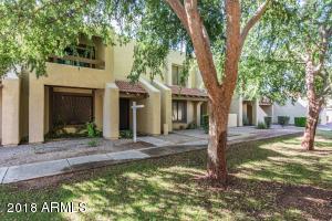 5806 W WINCHCOMB Drive, Glendale, AZ 85306
