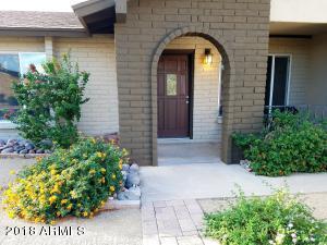 8849 E CORTEZ Street, Scottsdale, AZ 85260