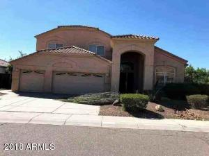 Property for sale at 163 W Briarwood Terrace, Phoenix,  Arizona 85045