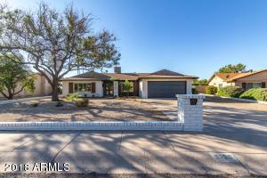 5109 E GELDING Drive, Scottsdale, AZ 85254