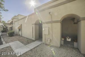 1448 W LA JOLLA Drive, Tempe, AZ 85282