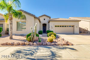 18242 N 48TH Place, Scottsdale, AZ 85254