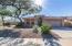 10119 E TIERRA BUENA Lane, Scottsdale, AZ 85255