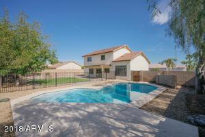9130 N 86TH Lane, Peoria, AZ 85345