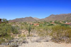15830 N 115TH Way, 54, Scottsdale, AZ 85255