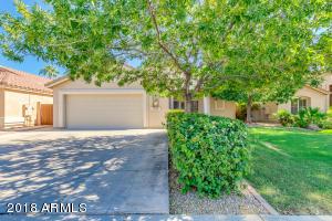 1243 S NIELSON Street, Gilbert, AZ 85296