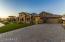 2174 E MEAD Drive, Gilbert, AZ 85298