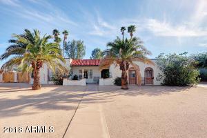 7015 E ASTER Drive, Scottsdale, AZ 85254
