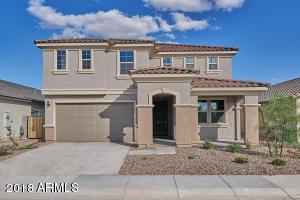 1341 N CLAIBORNE, Mesa, AZ 85205