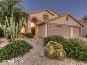13221 N 94TH Place, Scottsdale, AZ 85260