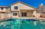 3527 E WINDMERE Drive, Phoenix, AZ 85048