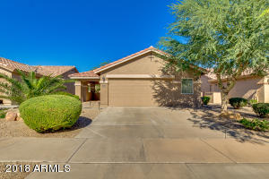 2430 E HANCOCK Trail, Casa Grande, AZ 85194