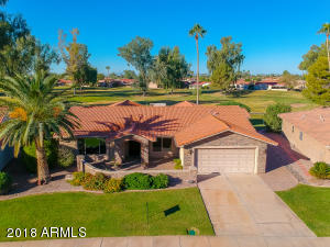 1233 LEISURE WORLD, Mesa, AZ 85206