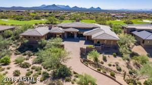 36791 N 102ND Place, Scottsdale, AZ 85262
