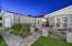 3438 E MINNEZONA Avenue, Phoenix, AZ 85018