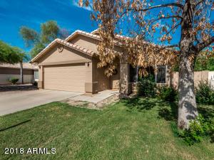 4046 E LIBRA Avenue, Gilbert, AZ 85234