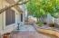 7496 W DENARO Drive, Glendale, AZ 85308
