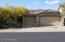 2446 W COYOTE CREEK Drive, Phoenix, AZ 85086