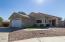16157 W MADISON Street, Goodyear, AZ 85338