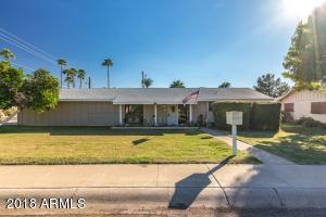 301 W EL CAMINITO Drive, Phoenix, AZ 85021