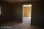 18208 W FREEMONT Avenue, Goodyear, AZ 85338