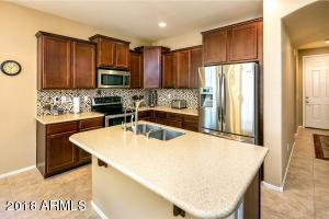 2715 E Dennisport Avenue, Gilbert, AZ 85295