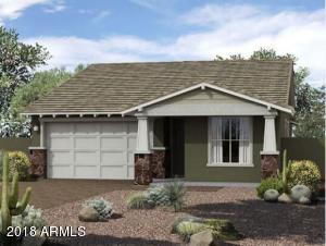 14432 W BLOOMFIELD Road, Surprise, AZ 85379