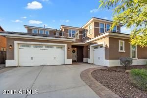 31676 N 130TH Lane, Peoria, AZ 85383