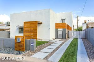 3815 N 8TH Street, Phoenix, AZ 85014