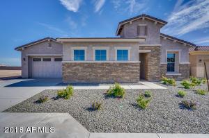 5029 N 190TH Drive, Litchfield Park, AZ 85340