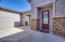 5029 N 190TH Drive, Litchfield Park, AZ 85340
