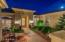 13316 W RINCON Drive, Sun City West, AZ 85375