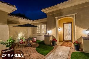 13316 W RINCON Drive, Sun City West, AZ 85375