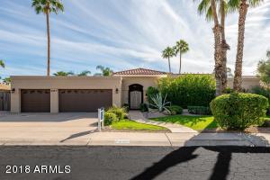 6307 E KINGS Avenue, Scottsdale, AZ 85254