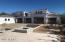9866 E KEMPER Way, Scottsdale, AZ 85255